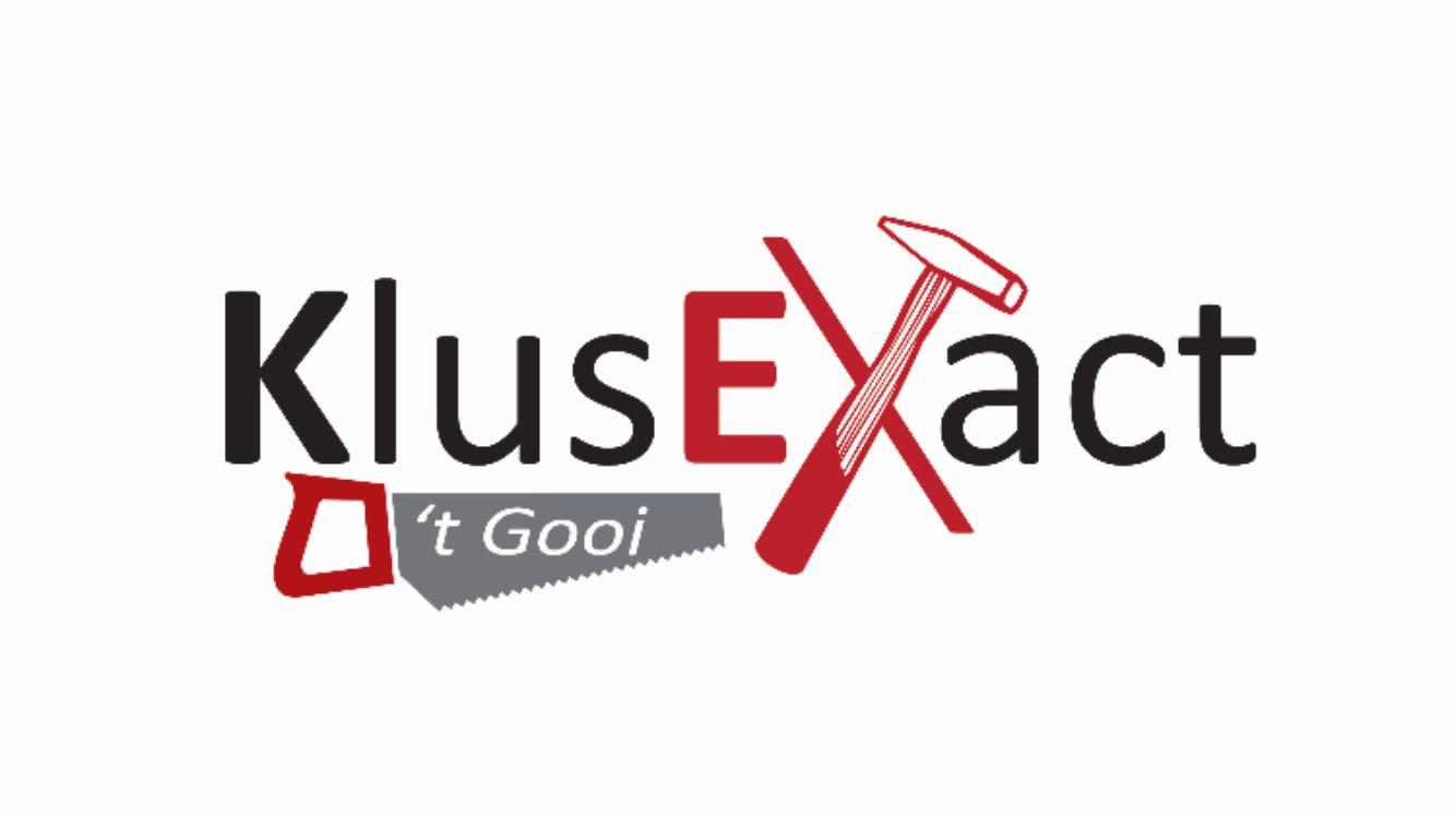 KlusExact 't Gooi